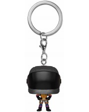 Breloc Funko Pocket POP! Games: Fortnite - Dark Vanguard