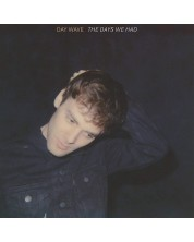 Day Wave - The Days We Had (7 CD)