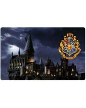 Tocator de bucatarie United Labels Movies: Harry Potter - Hogwarts