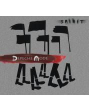 Depeche Mode - Spirit (CD)