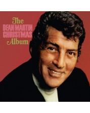 Dean Martin - The Dean Martin Christmas Album (Vinyl)