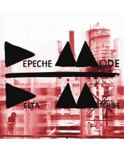 Depeche Mode - Delta Machine (2 Vinyl)