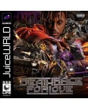 Juice WRLD - Death Race for Love (CD)
