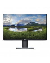 """Monitor Dell P2219H - 21.5"""" Wide, LED -1"""