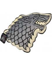Perna decorativa ABYstyle Television: Game of Thrones - House Stark