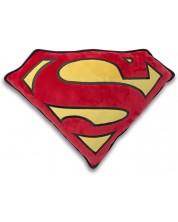 Perna decorativa ABYstyle DC Comics: Superman - Logo