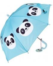 Umbrela pentru copii Rex London - Panda Miko