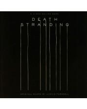 Ludvig Forssell - Death Stranding, Original Score (2 CD)