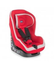 Scaun auto Chicco - Go-One, Red, 9-18 kg -1