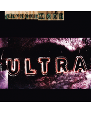 Depeche Mode - Ultra (Remastered)