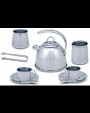 Set de ceai pentru copii Melissa & Doug -1
