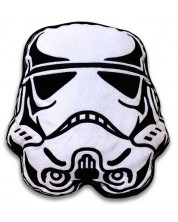 Perna decorativa ABYstyle Movies: Star Wars - Stormtrooper