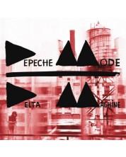 Depeche Mode - Delta Machine Standard Import (CD)