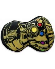 Perna decorativa ABYstyle Marvel: Avengers - Infinity Gauntlet