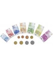 Banii de joaca pentru copii Goki -1