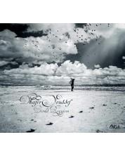 Dhafer Youssef - Birds Requiem (CD)