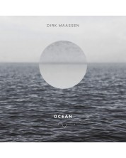 Dirk Maassen - Ocean (Vinyl)