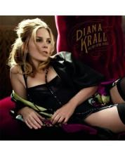 Diana Krall - Glad Rag Doll (CD)