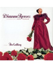 Dianne Reeves -The Calling (CD)