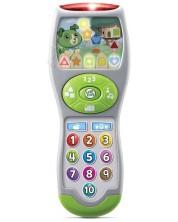 Telecomanda Jucarie Vtech  -1