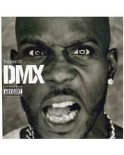 DMX - the Best Of DMX (CD)