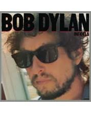 Bob Dylan - Infidels (Vinyl)
