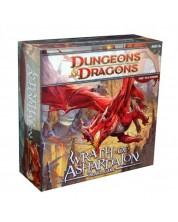 Joc de societate Dungeons & Dragons - Wrath of Ashardalon