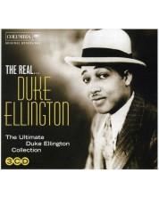 Duke Ellington - The Real... Duke Ellington (3 CD)