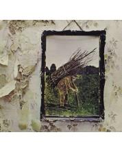 Led Zeppelin - Led Zeppelin IV, Remastered (CD)