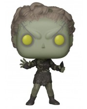 Figurina Funko Pop! Game of Thrones - Children of the Forest, #69