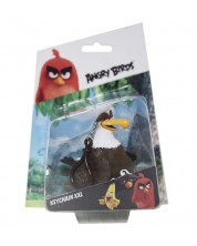 Angry Birds: Breloc - Eagle