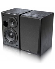 Edifier R 1100 - negru