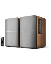 Mini sistem audio Edifier R1280DB - maro