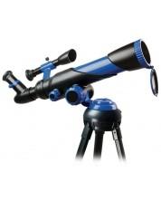 Jucarie educativa Edu Toys - Telescop cu trepied -1