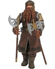 Figurina de actiune Diamond Select Movies: The Lord of the Rings - Gimli