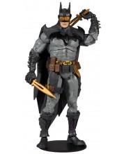 Figurina de actiune  McFarlane DC Comics: Batman - Batman (by Todd McFarlane), 18 cm
