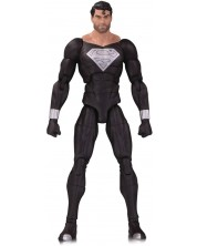 Figurina de actiune DC Direct: Superman - The Return of Superman, 18 cm
