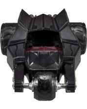 Figurina de actiune McFarlane DC Comics: Batman - Bat-Raptor, 30 cm
