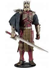 Figurina de actiune McFarlane Games: The Witcher - Eredin, 18 cm