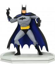 Statueta Diamond Select DC Comics: Batman - Batman (DC Premier Collection), 28 cm