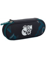 Penar scolar elipsoidal  Astra FC Real Madrid - RM-194