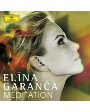 Elina Garanca - Meditation (CD)
