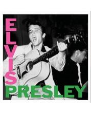 Elvis Presley- Elvis Presley (Vinyl)