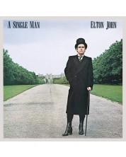 Elton John - A Single Man (CD)