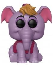 Figurina Funko POP! Disney: Aladdin - Elephant Abu #478