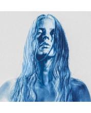Ellie Goulding - Brightest Blue (CD)