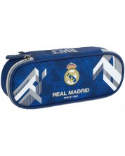 Penar scolar elipsoidal Astra Real Madrid RM -178 CF Real Madrid