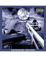 Eminem - The Slim Shady (2 CD)