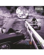 Eminem - the slim Shady (Vinyl)