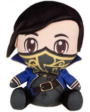 Jucarie de plus Stubbins: Dishonored - Emily Kaldwin